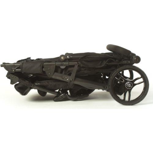 My-Child-Easy-Twin-Stroller-Grey-6