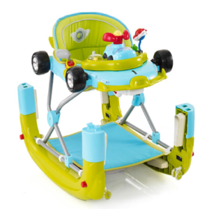 My-Child-F1-Car-Walker-green1
