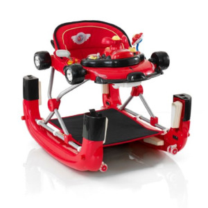 My-Child-F1-Car-Walker-racing-red1