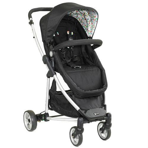 My-Child-Floe-Pramette-Rainbow-Squiggle-1