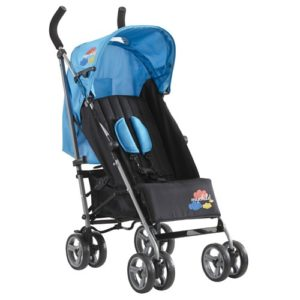My-Child-Nimbus-Stroller-Blue