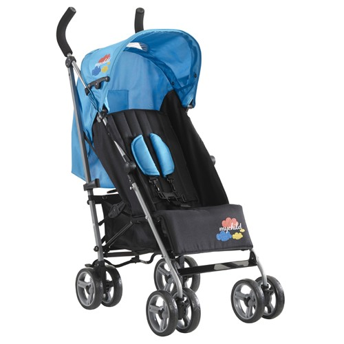 My-Child-Nimbus-Stroller-Blue