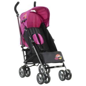 My-Child-Nimbus-Stroller-Pink
