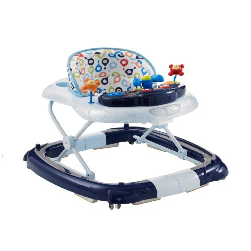 My-Child-Walk-n-Rock-Baby-WalkerRocker-Blue1