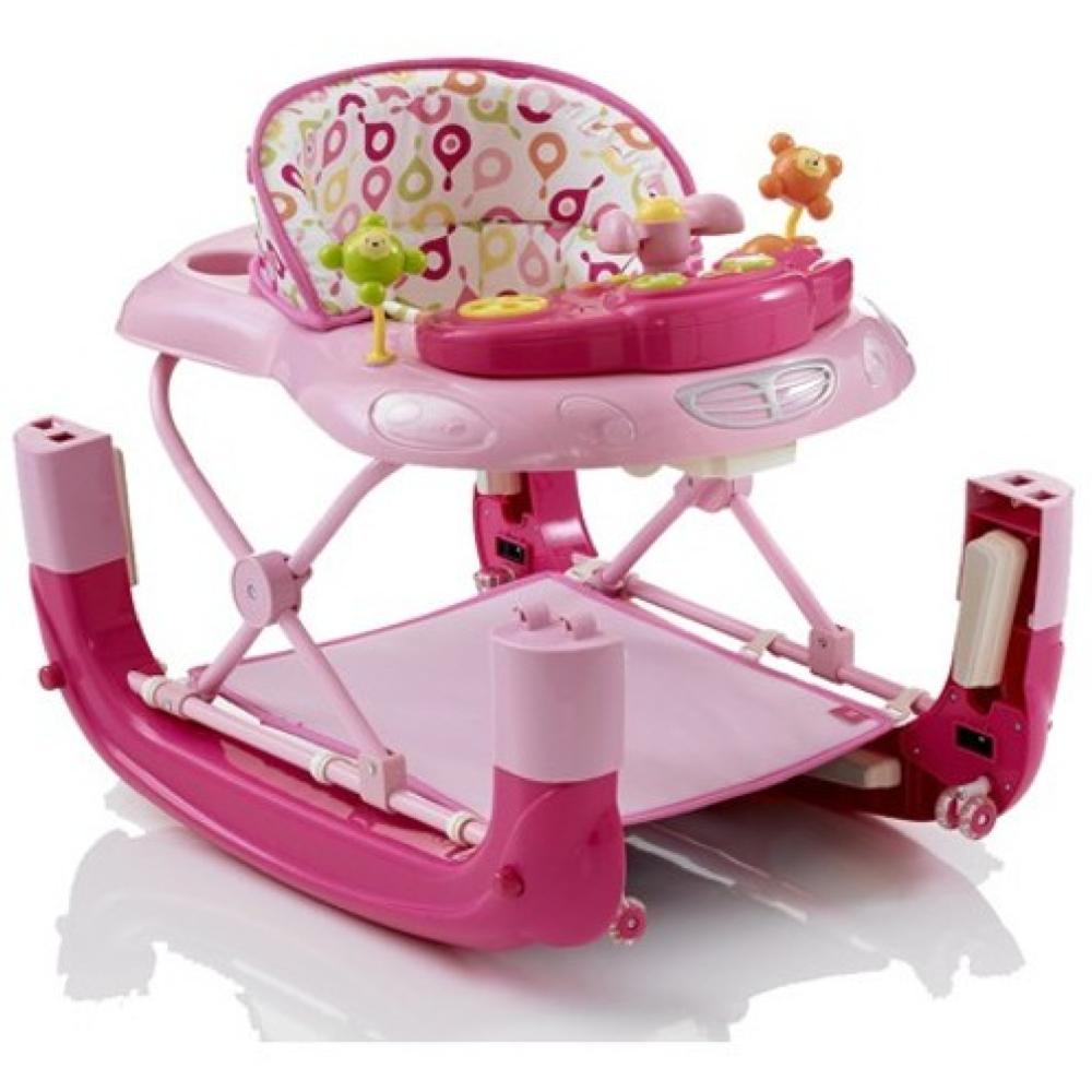 My-Child-Walk-n-Rock-Baby-WalkerRocker-Pink
