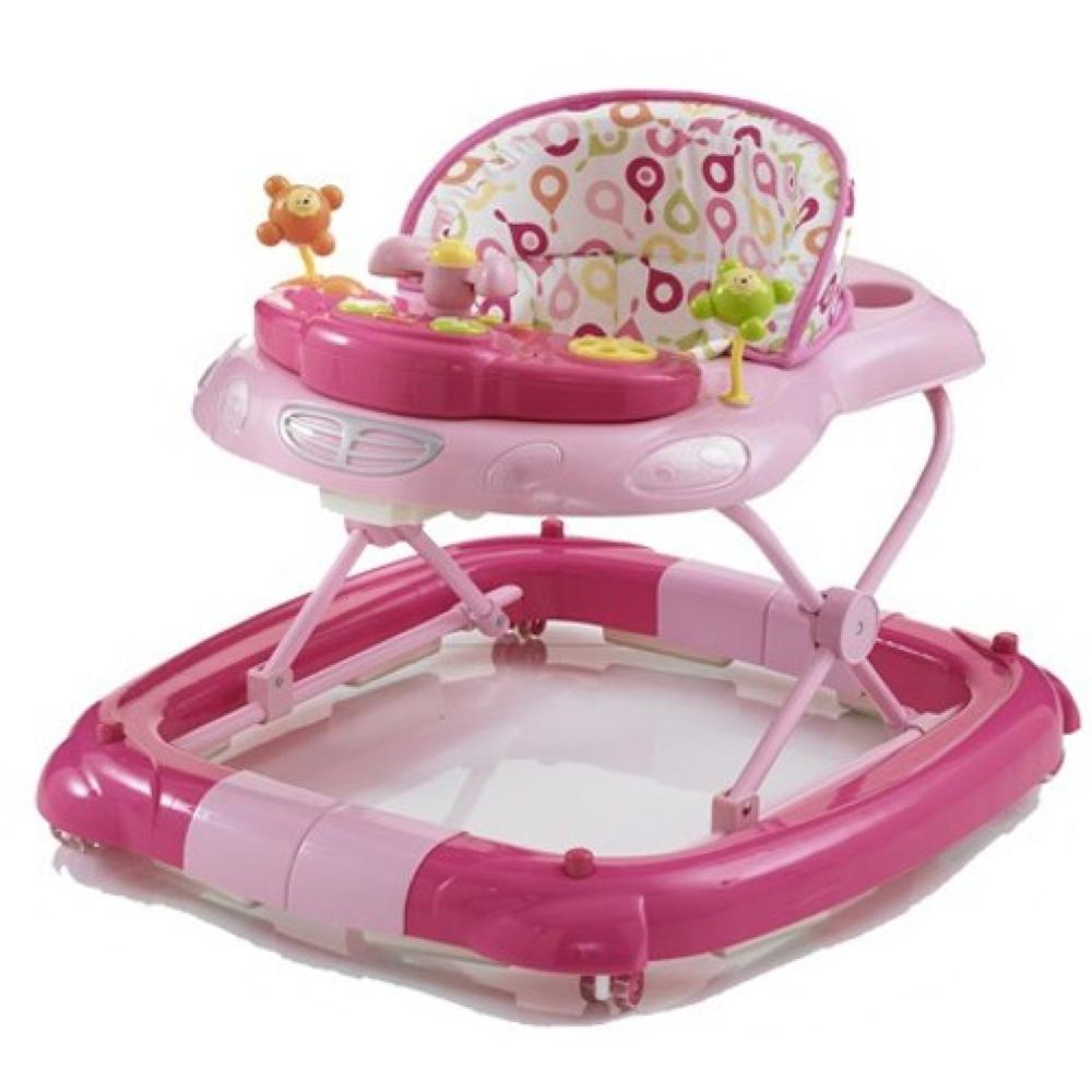 My-Child-Walk-n-Rock-Baby-WalkerRocker-Pink1