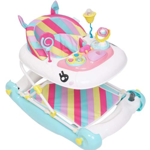My-Child-Walk-n-Rock-Baby-WalkerRocker-Unicorn