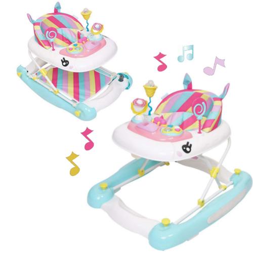 My-Child-Walk-n-Rock-Baby-WalkerRocker-Unicorn5