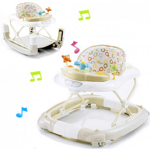 My-Child-Walk-n-Rock-Baby-walker-rocker-neutral