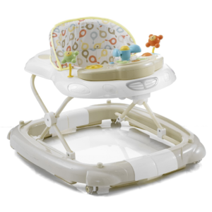 My-Child-Walk-n-Rock-Baby-walker-rocker-neutral1