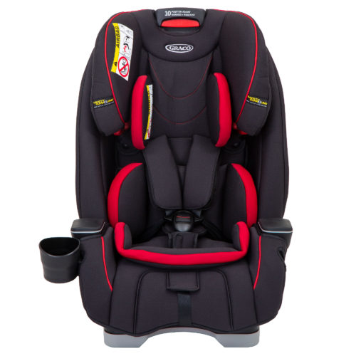 SlimFit-Group-0123-Fiery-Red-carseat-1