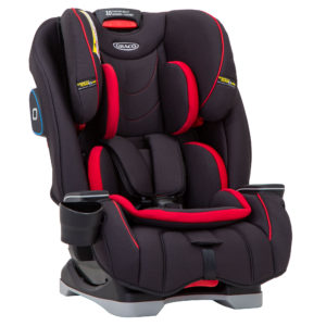SlimFit-Group-0123-Fiery-Red-carseat