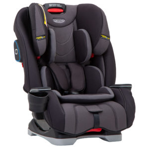 SlimFit-Group-0123-Midnight-Grey-carseat1