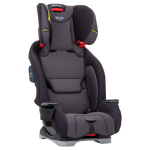 SlimFit-Group-0123-Midnight-Grey-carseat5