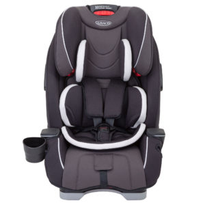 SlimFit-Group-0123-Pearl-Grey-carseat