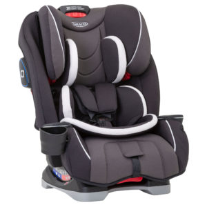 SlimFit-Group-0123-Pearl-Grey-carseat1