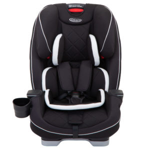 SlimFit-LX-Midnight-Black-car-seat