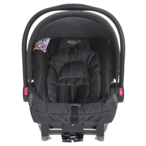 SnugRide-Midnight-Black-car-seat