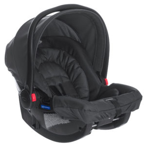 SnugRide-Midnight-Black-gracocarseat