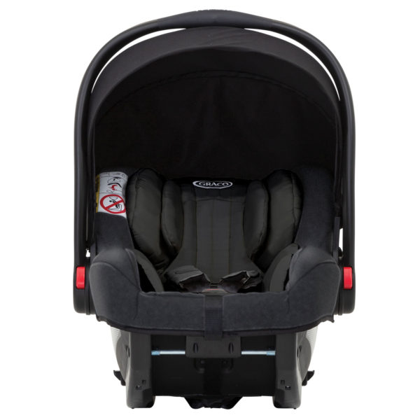 SnugRide-iSize-Midnight-Black-carseat