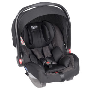 SnugRide-iSize-Midnight-Black-carseat1