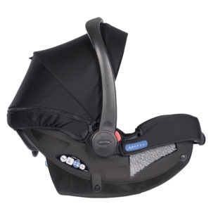SnugRide-iSize-Midnight-Black-carseat2