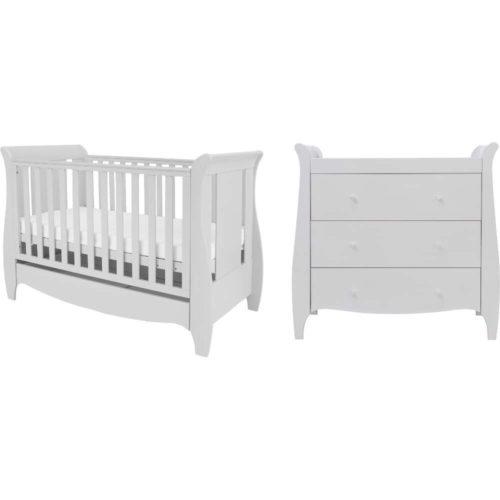 Tutti-Bambini-roma-2-piece-nursery-room-set-dove-grey