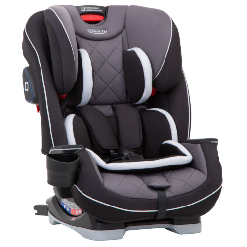graco-SlimFit-LX-Slate-carseat1