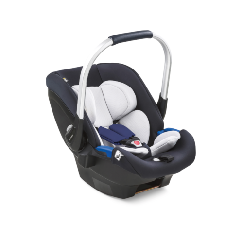 hauck-ipor-isize-car-seat-denim-3