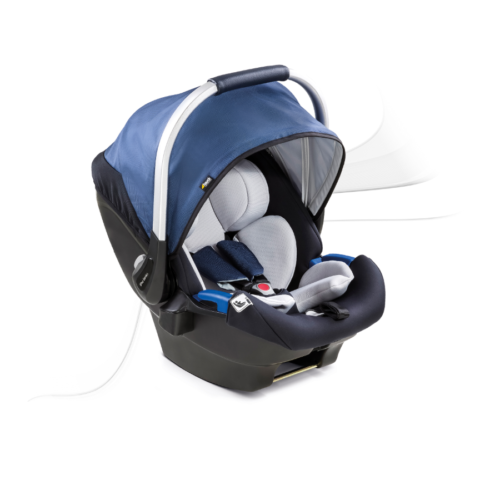 hauck-ipor-isize-car-seat-denim
