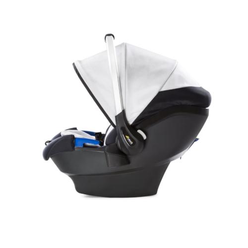 hauck-ipor-isize-car-seat-lunar-3