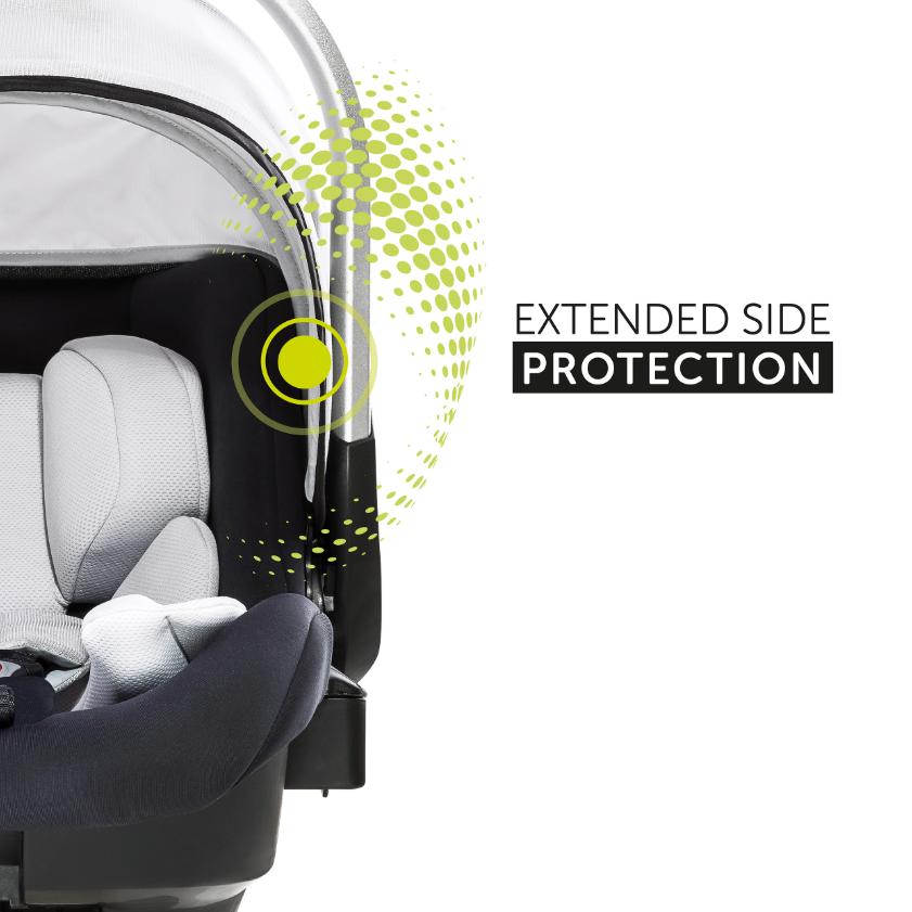 hauck-ipor-isize-car-seat-lunar-6