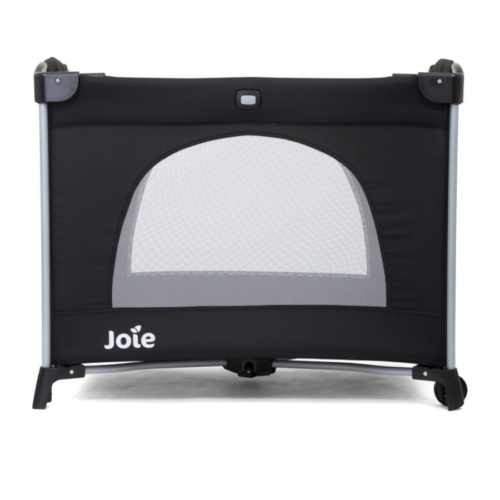 joie-kubbie-travel-cot-coal-2