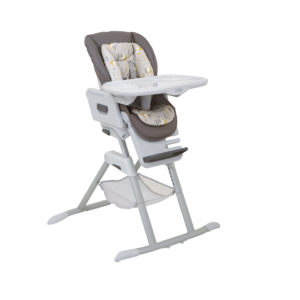 joie-mimzy-spin-highchair-geometric-mountains