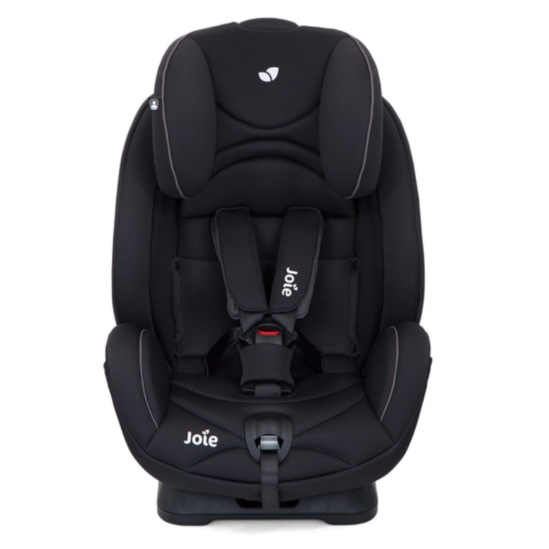joie-stages-car-seat-coal-3