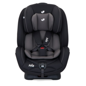 joie-stages-car-seat-coal