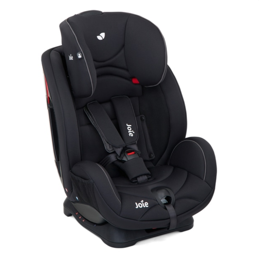 joie-stages-car-seat-coal-4