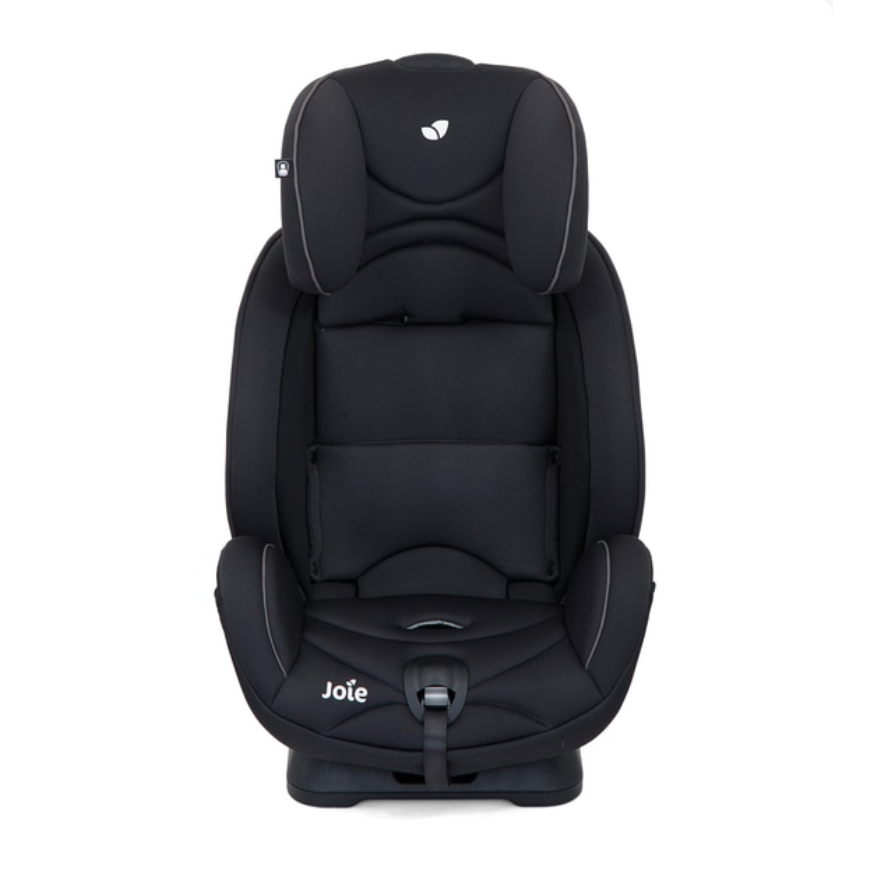 joie-stages-car-seat-coal-5