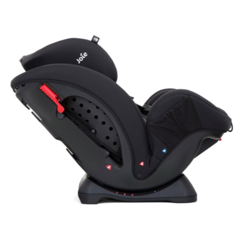 joie-stages-car-seat-coal-6