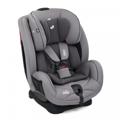 joie-stages-car-seat-grey-flannel-2