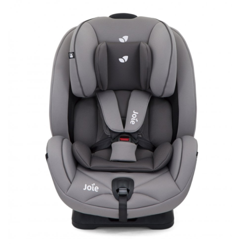 joie-stages-car-seat-grey-flannel