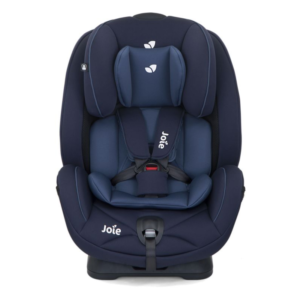 joie-stages-car-seat-navy-blazer