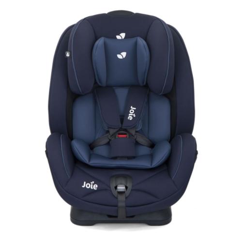 joie-stages-car-seat-navy-blazer