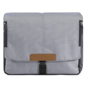 mutsy-12-urban-nomad-nursery-changing-bag-white-and-blue