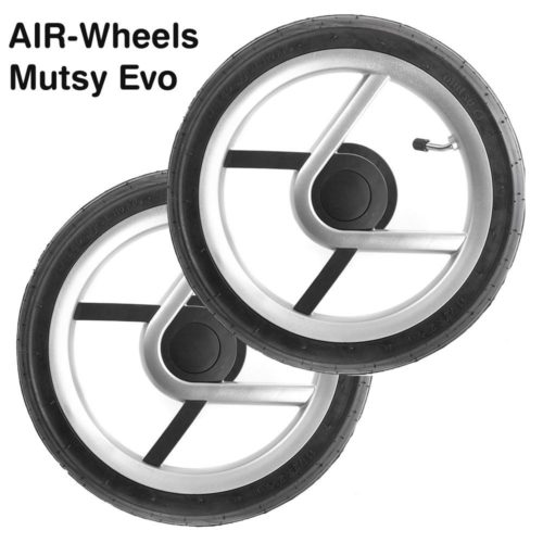 mutsy-air-tyre-set-rear-wheels-for-evo-1-pair-collection-2019