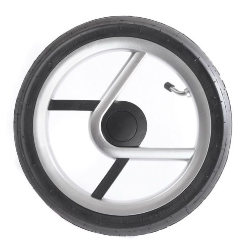 mutsy-air-tyre-set-rear-wheels-for-i2-1-pair-collection-2019