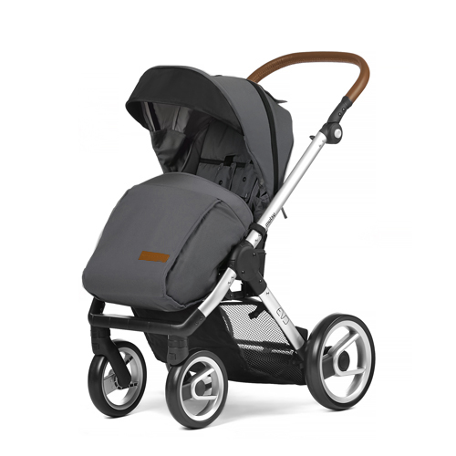 mutsy-boot-cover-with-stroller
