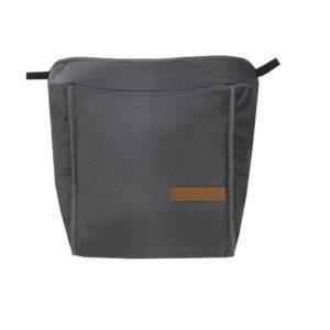 mutsy-evo-boot-cover-urban-nomad-dark-grey