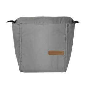 mutsy-evo-boot-cover-urban-nomad-light-grey