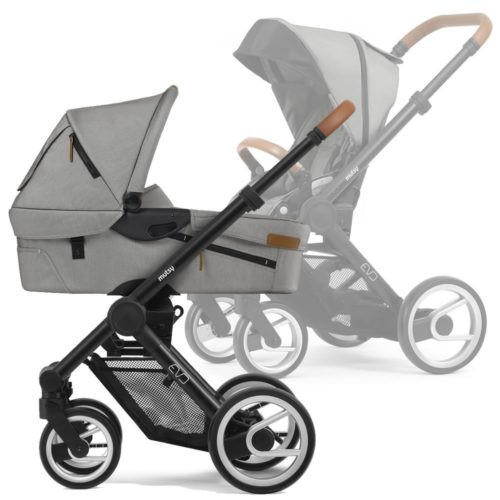 mutsy-evo-multifunctionstroller-with-black-frame-collection-2019-urban-nomad-light-grey